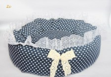 zc-dogbows-bed-polka-dot-blue-navy