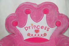 zc-dogbows-bed-princess-sofa-a
