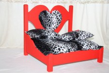 zc-dogbows-bed-red-leopard