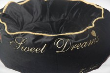 zc-dogbows-bed-sweet-dream-black-a