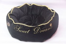 zc-dogbows-bed-sweet-dream-black-b