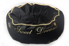 zc-dogbows-bed-sweet-dream-black3