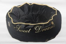 zc-dogbows-bed-sweet-dream-black