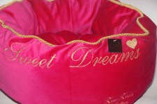 zc-dogbows-bed-sweet-dream-fuchsia-a