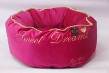 zc-dogbows-bed-sweet-dream-fuchsia