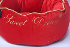 zc-dogbows-bed-sweet-dream-red-a
