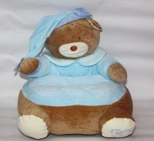 zc-dogbows-bed-teddy-bear-blue