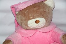 zc-dogbows-bed-teddy-bear-pink-a
