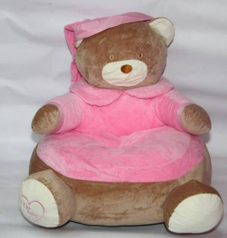 zc-dogbows-bed-teddy-bear-pink