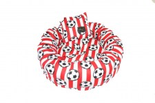 zc-dogbows-bed-toy-ball