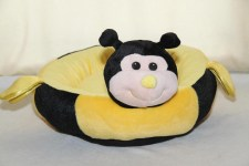 zc-dogbows-bed-yellow-bee-a