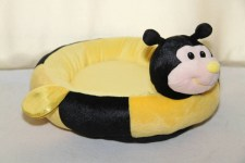 zc-dogbows-bed-yellow-bee