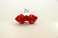 zc-dogbows-bow-p-205