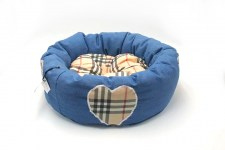 zc-dogbows-casoual-bed