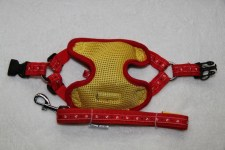 zc-dogbows-collar-m-264-a