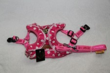 zc-dogbows-collar-m-265