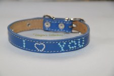 zc-dogbows-collar-m-285