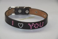 zc-dogbows-collar-m-286