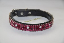 zc-dogbows-collar-m-287