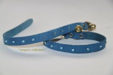 zc-dogbows-collar-m-288
