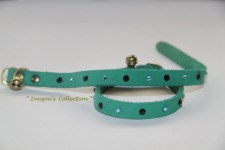 zc-dogbows-collar-m-289