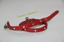 zc-dogbows-collar-m-2929