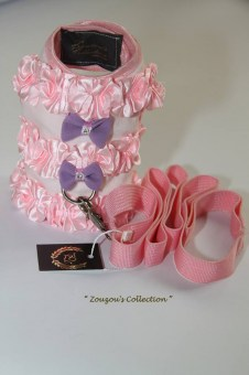 zc-dogbows-collar-m-295