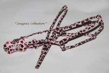 zc-dogbows-collar-m-298