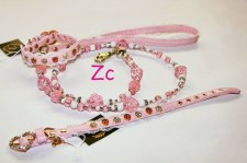 zc-dogbows-collar-m-299
