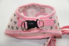 zc-dogbows-collar-m-311-b