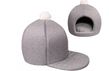 zc-dogbows-cuccetta-cappello-bed