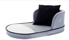 zc-dogbows-cuccetta-scarpa-bed