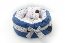 zc-dogbows-denim-romantic-bed-c