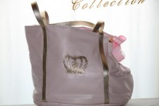 zc-dogbows-glam-bag-107