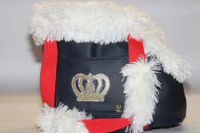zc-dogbows-glam-bag-108