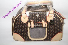 zc-dogbows-glam-bag-rb-5000
