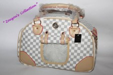zc-dogbows-glam-bag-rb-6000
