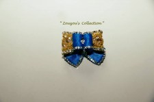 zc-dogbows-glam-bow-s-677