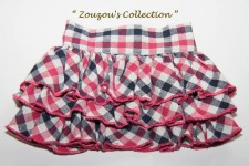 zc-dogbows-glam-cloth-r-287