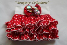 zc-dogbows-glam-cloth-r-289
