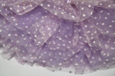 zc-dogbows-glam-cloth-r-310-b