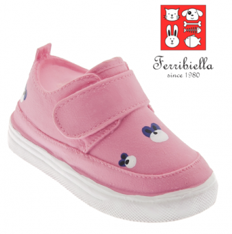 zc-dogbows-kid-shoe-pink-latex