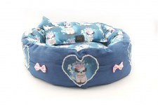 zc-dogbows-lovely-shih-tzu-bed-a