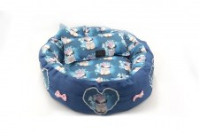 zc-dogbows-lovely-shih-tzu-bed