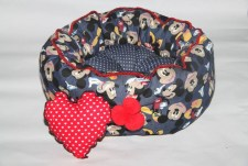 zc-dogbows-mickey-mouse-bed