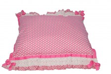zc-dogbows-pillow-pl-117