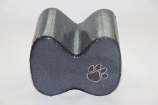 zc-dogbows-pillow-standard-poodle-tk-121