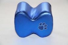 zc-dogbows-pillow-standard-poodle-tk-1225