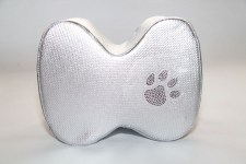 zc-dogbows-pillow-standard-poodle-tk-130