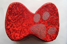 zc-dogbows-pillow-standard-poodle-tn-119